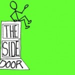Montclair's Side Door Program for Middle School Students Looks to Expand