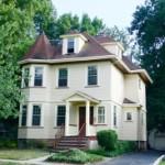 Baristaville Open Houses: Sunday, Aug. 23