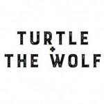 "Turtle + the Wolf to Offer ""Quality Eats"" in Upper Montclair This Fall"