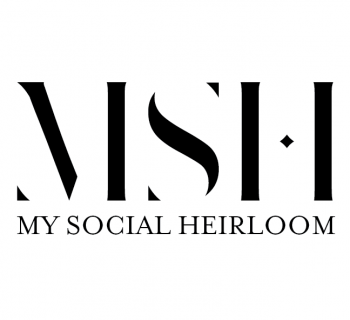 My Social Heirloom