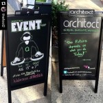 Free Outdoor Fitness Class & Party on South Park Street, Montclair