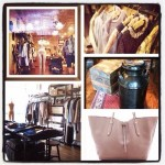 Score Gorgeous Clothing & Goods at Le Willow 83's End of The Season Sale Saturday