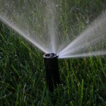 Water Conservation Alert from the Montclair Water Utility