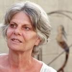 Baristanet Profile: Mary Z Scotti
