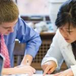 Montclair High School Student Starts Tutoring Service