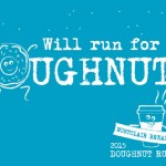 Montclair Bread Company Doughnut Run Returns To Benefit Human Needs Food Pantry