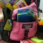 Back To School Help Wanted: United Way Tools for School Drive