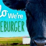 Bareburger Coming To Montclair's Hinck Building This Winter