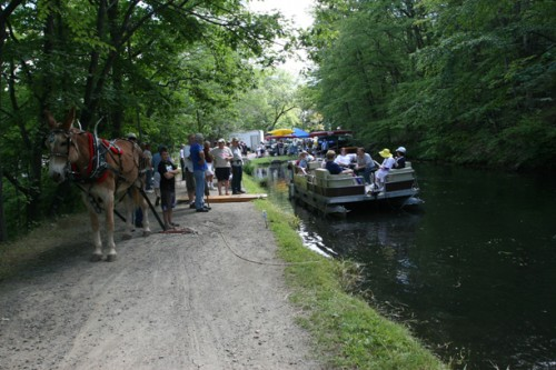 canal day (1)