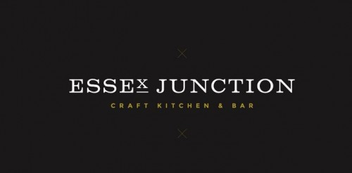 Essex Junction Craft Kitchen & Bar