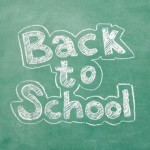 Back To School Shopping: Find All the Essentials Locally