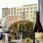August Beer & Wine Pairing Dinners: Escape Montclair and The Laboratorio Kitchen