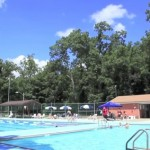 Montclair Township Pool Badges on Sale at Reduced Rates through May 13