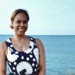 Baristanet Profile: Nicole Gray