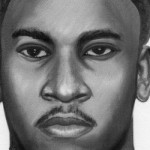 Montclair Police: Suspect Wanted In Nishuane Park Assault