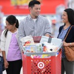 Toys Will Be Toys: Target Announces Move Away From Gender-Based Signage