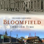 <em>Bloomfield Through Time</em> Chronicles Housing Evolution