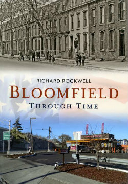 100 Bloomfield Book