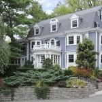 Open House Picks: Sunday, September 27