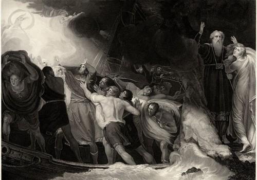 1024px-George_Romney_-_William_Shakespeare_-_The_Tempest_Act_I,_Scene_1