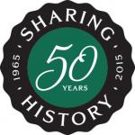Montclair Historical Society offers $500 Hortense Tate Scholarship
