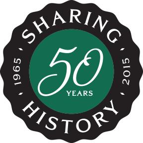 Montclair Historical Society