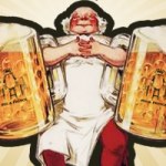 Prost! Two Local Oktoberfests to Eat, Drink, and Be Merry
