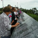 UPDATE: Local 9/11 Services and Commemorations