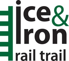 Ice & Iron Greenway project