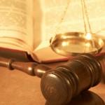 Dismissal of Case Against Montclair Board of School Estimate Members