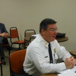 Montclair Township Council Meeting: Parking Issues, Fate of Lackawanna Supermarket