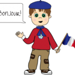 French Immersion Program for Kids Begins Second Year