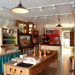 Housewares, Antiques, and More at Howell Montclair