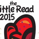 Montclair Public Library Foundation Announces Seventh Annual The Little Read