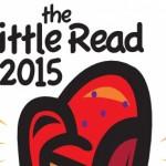 Montclair Public Library Foundation Announces Seventh Annual The Little Read