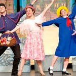 Giveaway: Family Tickets to See Madeline and the Bad Hat at SOPAC