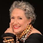 Baristanet Profile: Mary Marino-Slous