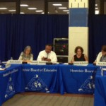 Montclair BOE To Tackle Inequities Among Schools, Set Policy For MFEE and PTA Fundraising