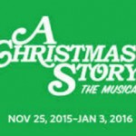 Paper Mill Auditions For <em>A Christmas Story</em> and Broadway Show Choir