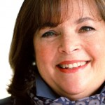 Giveaway: Tickets to See Ina Garten: The Barefoot Contessa at NJPAC