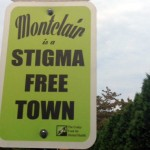 "Montclair Becomes ""Stigma Free Town,"" Helping To Eliminate Barrier to Mental Health Treatment"
