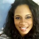 Baristanet Profile: Tamisa Covington