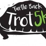 Turtle Back Trot: A 5K Family Fun Run