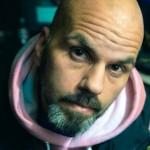 Baristanet Profile: Armando Diaz