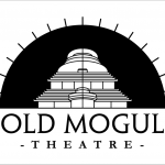 Old Mogul Theatre To Offer Montclair an Intimate Performance Venue