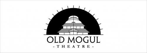 old mogul theatre