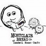 Time to Make More Doughnuts! Montclair Bread Co. at the Isabel Rose Café in MPL