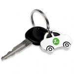 Zip-a-dee-doo-dah! Montclair to Launch Zipcar Service