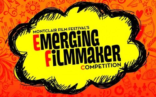 Emerging Filmmaker