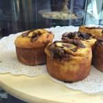 Plum Bakery Opens For Gluten-Free Goodies in Montclair